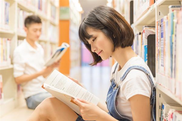 网络教育是怎样的学习的